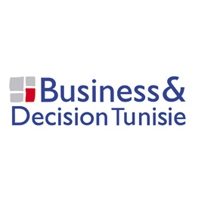 BUSINESS AND DECISION TUNISIE